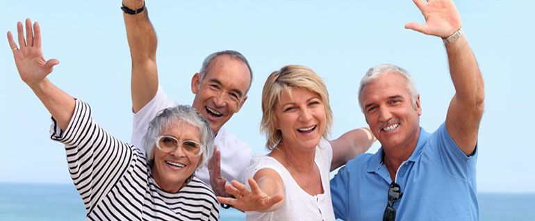 Gratis dating site i over 50s